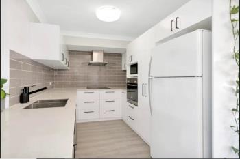 2/17 Cupania Pl, Elanora, QLD 4221