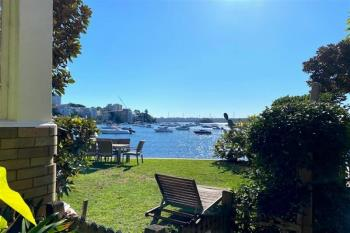 8/22 Stafford St, Double Bay, NSW 2028