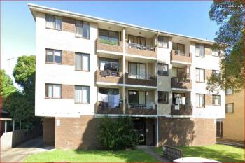111 Castlereagh St, Liverpool, NSW 2170