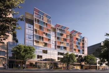 Rockdale Grand , Rockdale, NSW 2216