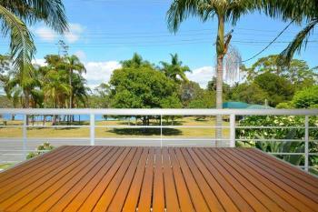1/95 Laguna Ave, Palm Beach, QLD 4221