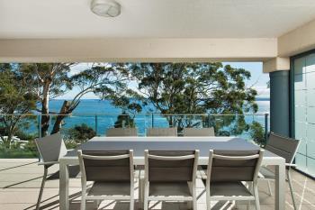 4/32 Magnus St, Nelson Bay, NSW 2315