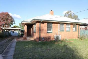 62 Hill St, Forbes, NSW 2871