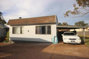 7/2 Eagle Lane, Mallabula, NSW 2319