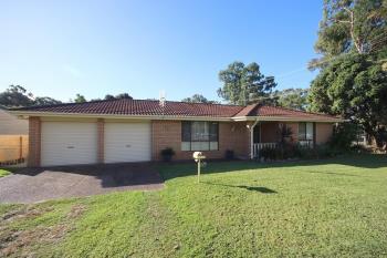 92 Avenue Of The Allies , Tanilba Bay, NSW 2319