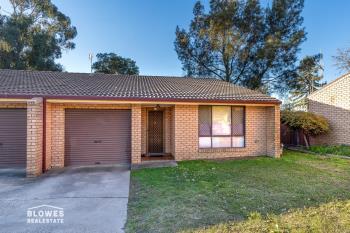 2/11 Moad St, Orange, NSW 2800