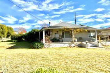 85 Ferry St, Forbes, NSW 2871