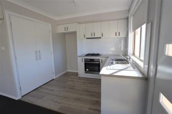 32a Alder St, Forbes, NSW 2871
