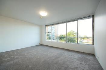 24/69 St Marks Rd, Randwick, NSW 2031
