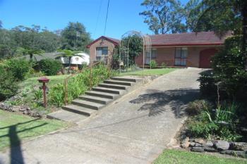 28 Alleena Dr, Toormina, NSW 2452