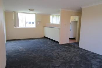 5/321 Maroubra Rd, Maroubra, NSW 2035