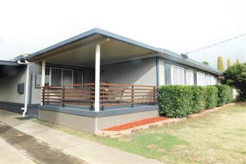 41 Vera St, South Tamworth, NSW 2340