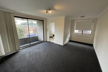 5/64-68 Copeland St, Liverpool, NSW 2170