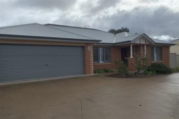 7/129 Stewart St, Bathurst, NSW 2795
