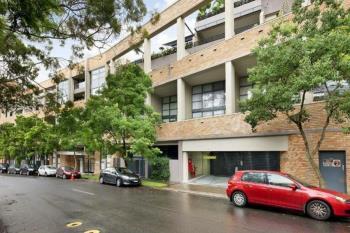 326/357 Glenmore Rd, Paddington, NSW 2021