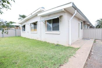 1/89 Farnell St, Forbes, NSW 2871
