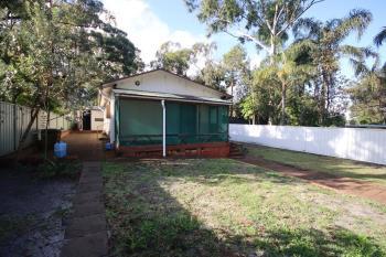 78 Tanilba Ave, Tanilba Bay, NSW 2319