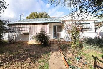 19 Crouch St, Forbes, NSW 2871