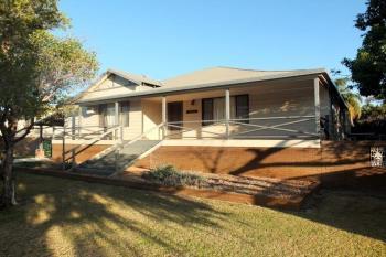19 Grace St, Narrabri, NSW 2390