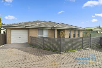 27A Fairlands Rd, Mallabula, NSW 2319