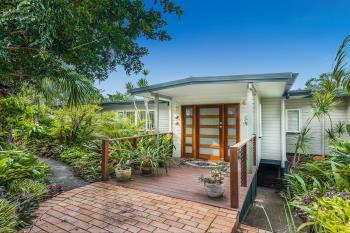 48 Parker St, Goodna, QLD 4300