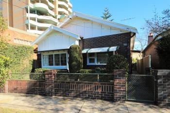 125 Houston Rd, Kingsford, NSW 2032