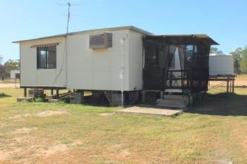 371 Tuppiari Rd, Narrabri, NSW 2390