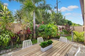 50/48 Cyclades Cres, Currumbin Waters, QLD 4223