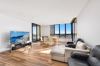 807/128 Banks Ave, Eastgardens, NSW 2036