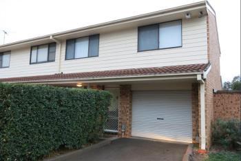 25/221 Old Kent Rd, Greenacre, NSW 2190