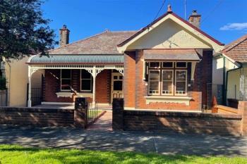 40 Park Rd, Marrickville, NSW 2204