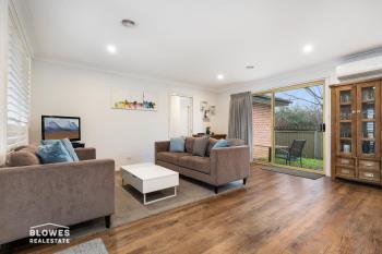 10 Wade Pl, Orange, NSW 2800