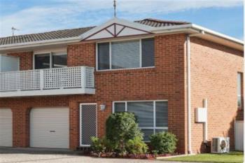 1/7 Reef Cl, Fingal Bay, NSW 2315