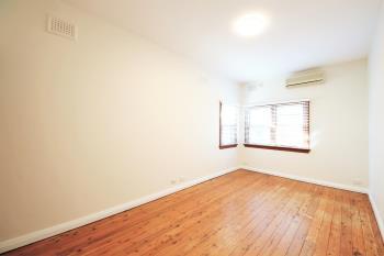 2/157 Cavendish St, Stanmore, NSW 2048