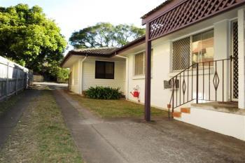 2/70 Keats St, Moorooka, QLD 4105