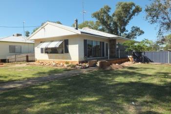 56 Hinds St, Narrabri, NSW 2390