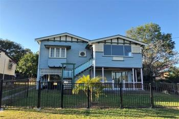 5 Soden St, Yeerongpilly, QLD 4105