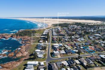 17 Morna Point Rd, Anna Bay, NSW 2316