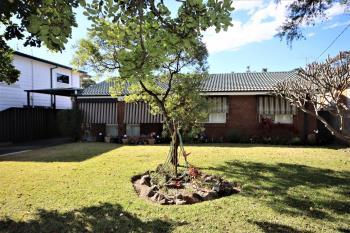34  Fairlands Rd, Mallabula, NSW 2319
