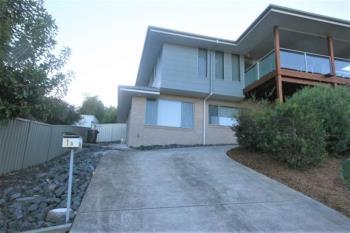 1A Banyo Cl, Bonville, NSW 2452
