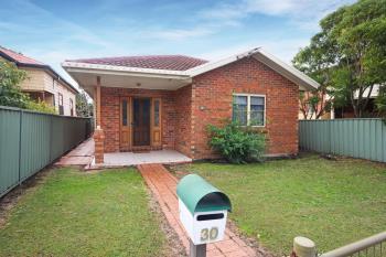 30 Sunderland St, Mayfield, NSW 2304