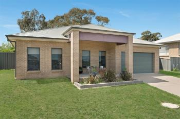 54 Brooklands Dr, Orange, NSW 2800