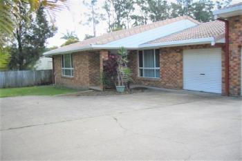 1/38 Corrigan Ave, Toormina, NSW 2452