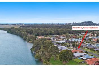 48 Plover Pl, Tweed Heads West, NSW 2485