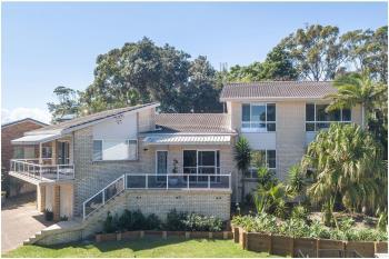 51 Wallawa Rd, Nelson Bay, NSW 2315