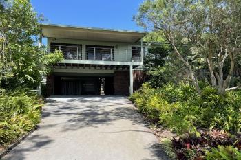79 Francis Ave, Lemon Tree Passage, NSW 2319