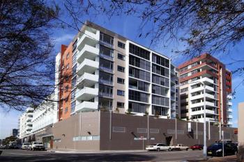 406/97 Boyce Rd, Maroubra, NSW 2035