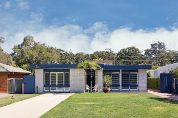 92 Horace St, Shoal Bay, NSW 2315