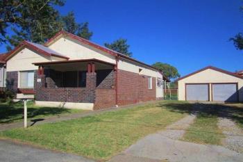 98 Lincoln St, Belfield, NSW 2191