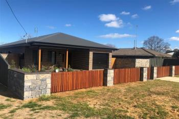 140 Farnell St, Forbes, NSW 2871